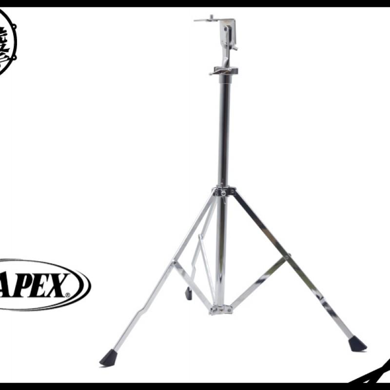 MAPEX PSS-322Y (6mm) 打點板專用腳架