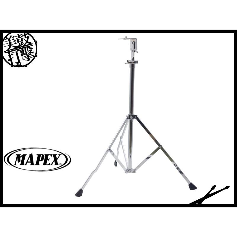 MAPEX PSS-322Y (6mm) 打點板專用腳架 (PSS-322Y) 【美鼓打擊】