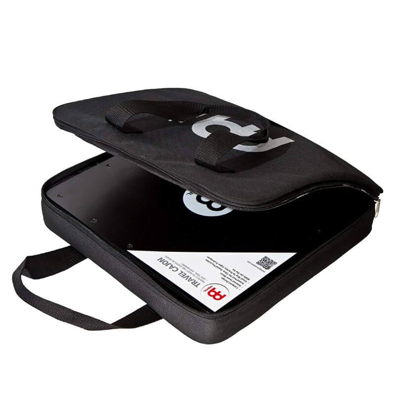 Meinl MSTTCAJB 旅行木箱鼓專用攜行袋
