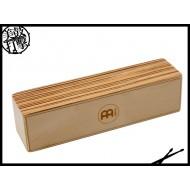 Meinl SH53-M 中尺寸木製沙鈴