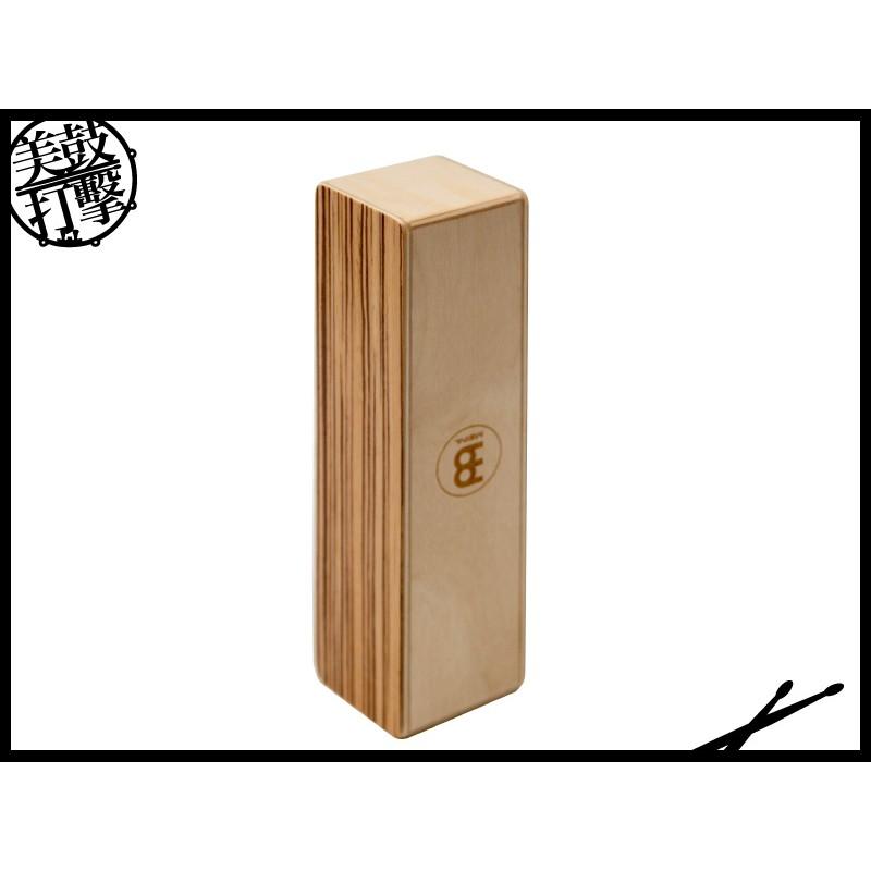 Meinl SH53-M 中尺寸木製沙鈴 (SH53-M) 【美鼓打擊】