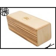 Meinl SH53-S 小尺寸木製沙鈴