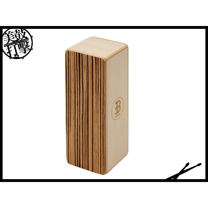 Meinl SH50-SET 木箱鼓造型沙鈴三個一組 (SH50-SET) 【美鼓打擊】