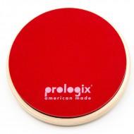 ProLogix 紅色 Storm 6吋單面打點板