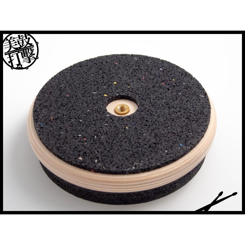 ProLogix 黑色 Blackout 6吋單面打點板 (BLACKOUT6) 【美鼓打擊】