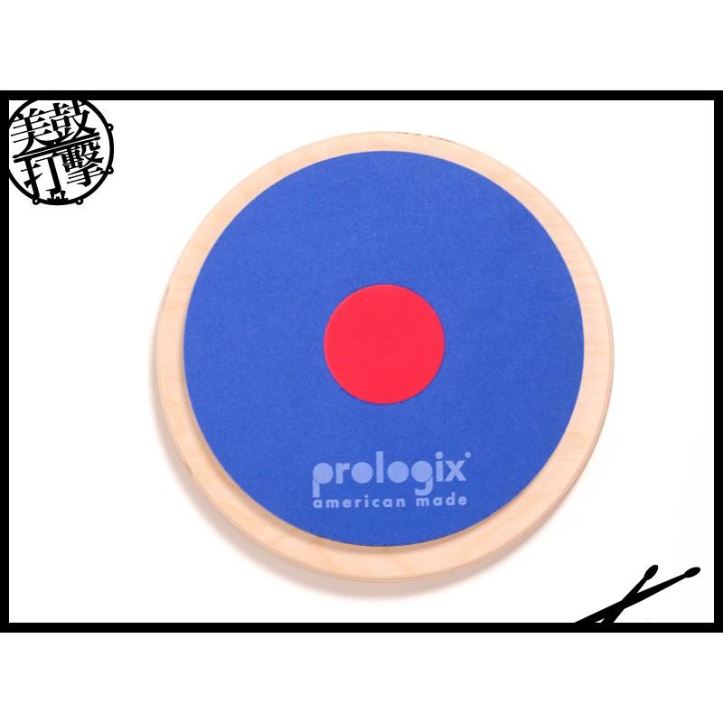 ProLogix 四合一12吋打點板 (MPAD12D) 【美鼓打擊】