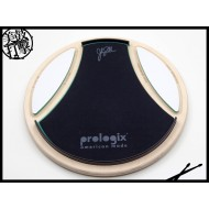 ProLogix Johnny Gabb 12吋特製打點板