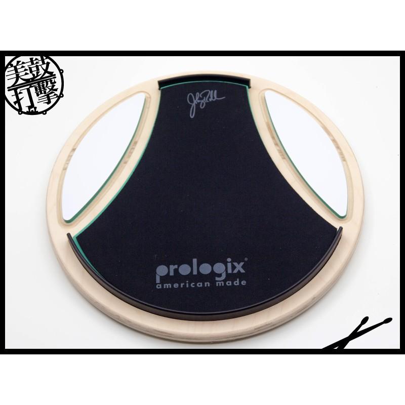 ProLogix Johnny Gabb 12吋特製打點板 (OSTIPAD) 【美鼓打擊】