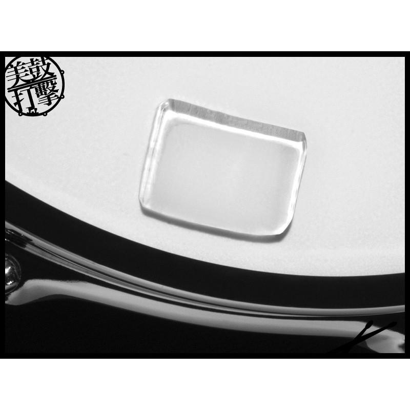 RTOM Moongel Damper Pad  透明六片裝鼓用吸音貼 (BB-MGC) 【美鼓打擊】