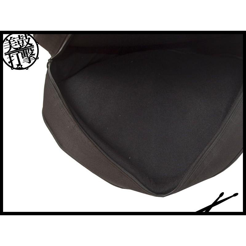 Remo HD-0016-BG 16吋手鼓袋