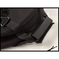 Remo HD-0022-BG 22吋手鼓袋