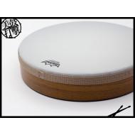Remo 16吋手鼓 Frame Drums Renaissance
