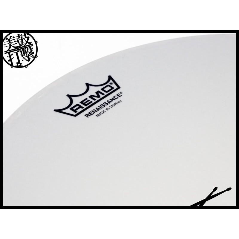 Remo 16吋手鼓 Frame Drums Renaissance (HD-8416-00) 【美鼓打擊】