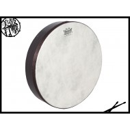 Remo 12吋手鼓 Frame Drums Fiberskyn 3