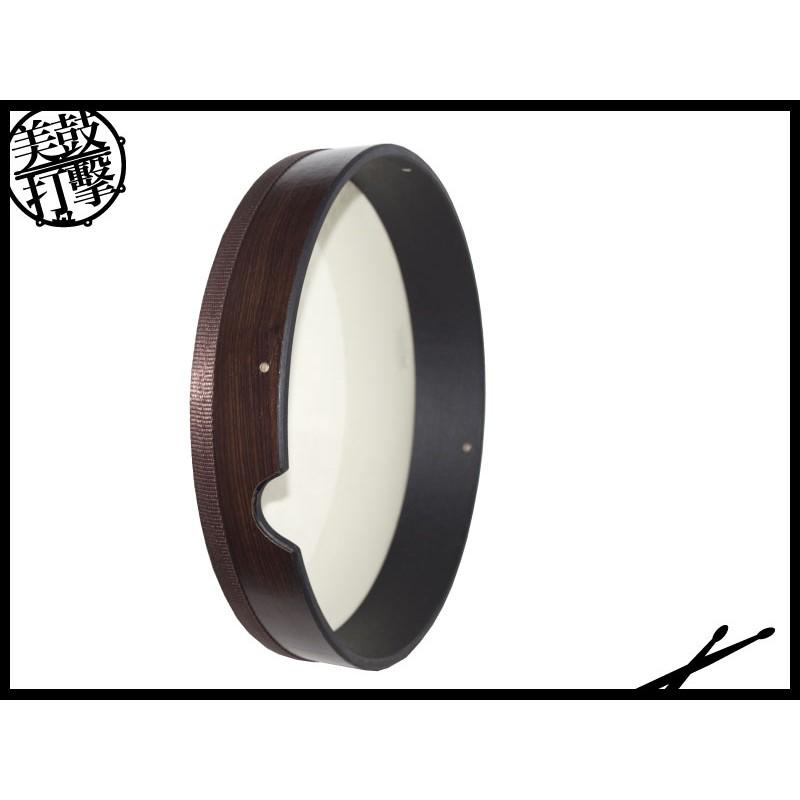 Remo 16吋手鼓  Frame Drums Fiberskyn 3 (HD-8516-00) 【美鼓打擊】