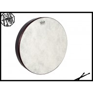 Remo 16吋手鼓  Frame Drums Fiberskyn 3