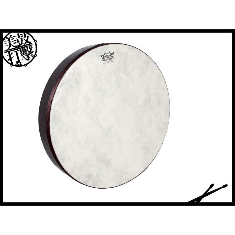 Remo 16吋手鼓  Frame Drums Fiberskyn 3