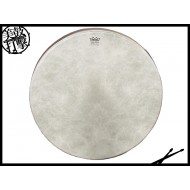 Remo 22吋手鼓  Frame Drums Fiberskyn 3