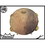 Remo Choro Panderios 10吋潘代羅|巴西鈴鼓