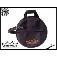 Remo TU-3410-BG 多用途手鼓袋