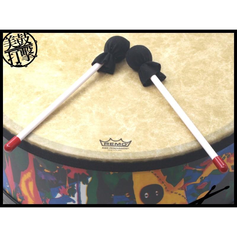 Remo Kids Gathering Drum 18吋兒童專用落地大鼓 (KD-5818-01) 【美鼓打擊】