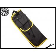 Rockbag RB22595-B 中型鼓棒袋