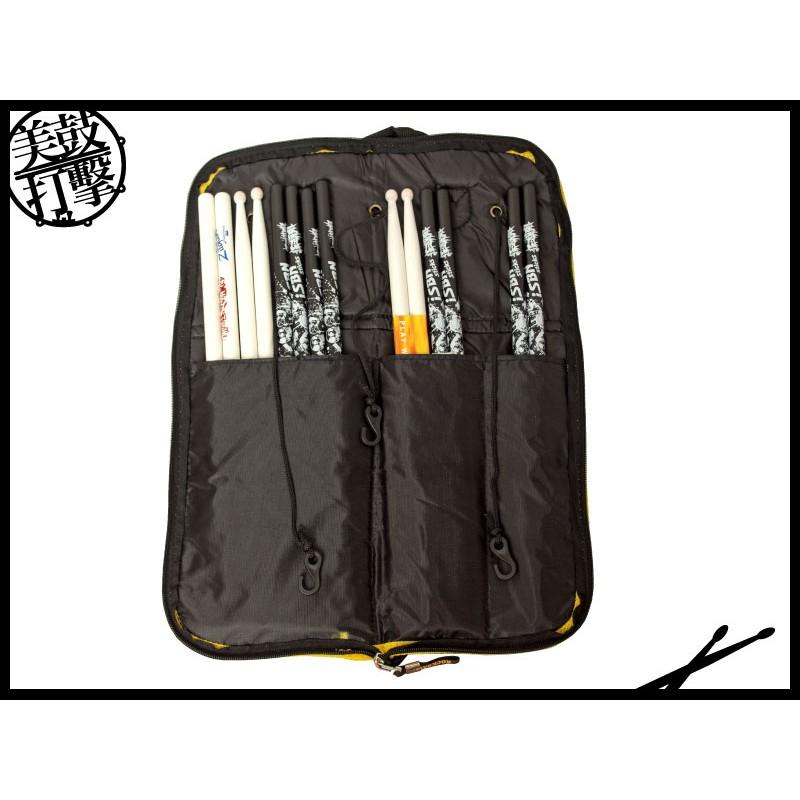 Rockbag RB22595-B 中型鼓棒袋 (RB22595-B) 【美鼓打擊】
