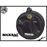 Rockbag DM豪華小鼓袋