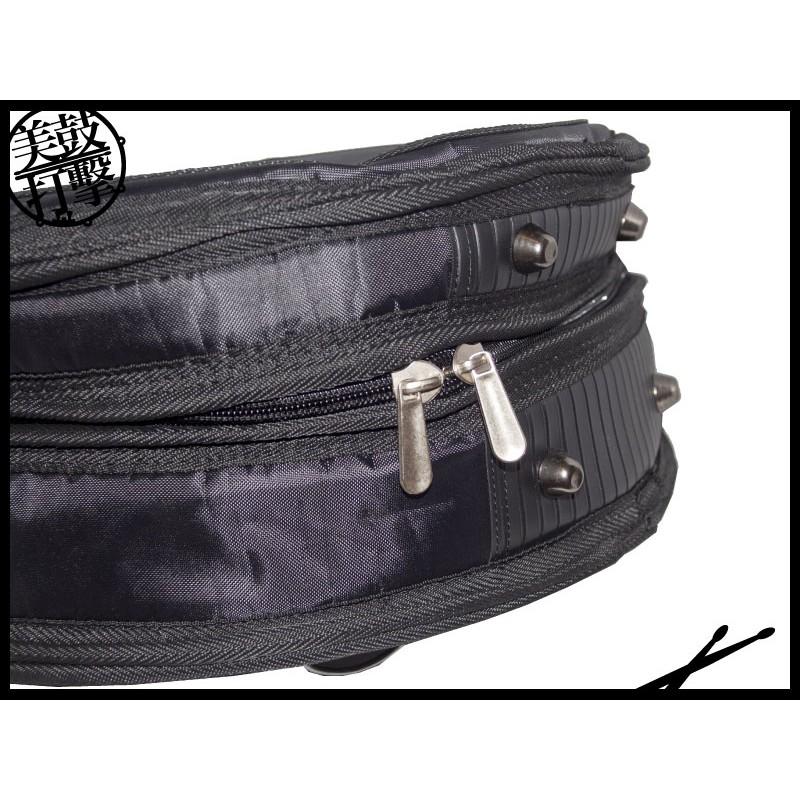 Rockbag DM豪華小鼓袋 (RB22644) 【美鼓打擊】