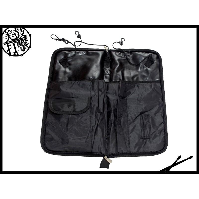 Rockbag DELUX RB22695-B 大型鼓棒袋 (RB22695-B) 【美鼓打擊】
