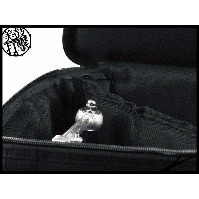 Rockbag 俗擱勇雙踏袋 (RB22690) 【美鼓打擊】