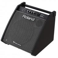 Roland PM-200 頂級電子鼓監聽音箱