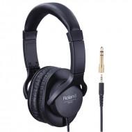 Roland RH-5 電子樂器監聽耳機