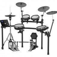 Roland TD25KV V-Drum 專業型電子鼓組