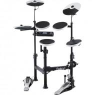 Roland TD-4KP V-Drum 電子鼓組|電子套鼓