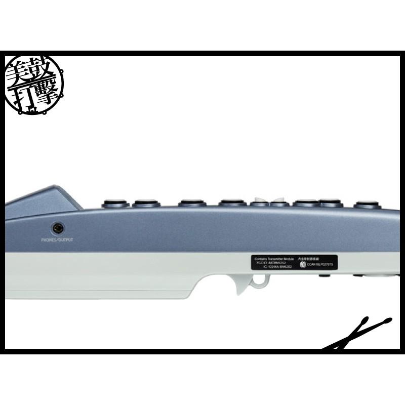 Roland Aerophone mini 最容易玩的數位吹管 (AE-01) 【美鼓打擊】