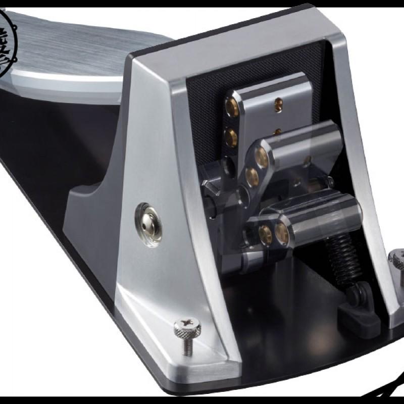 Roland KT-10 擴充電子大鼓拾音器