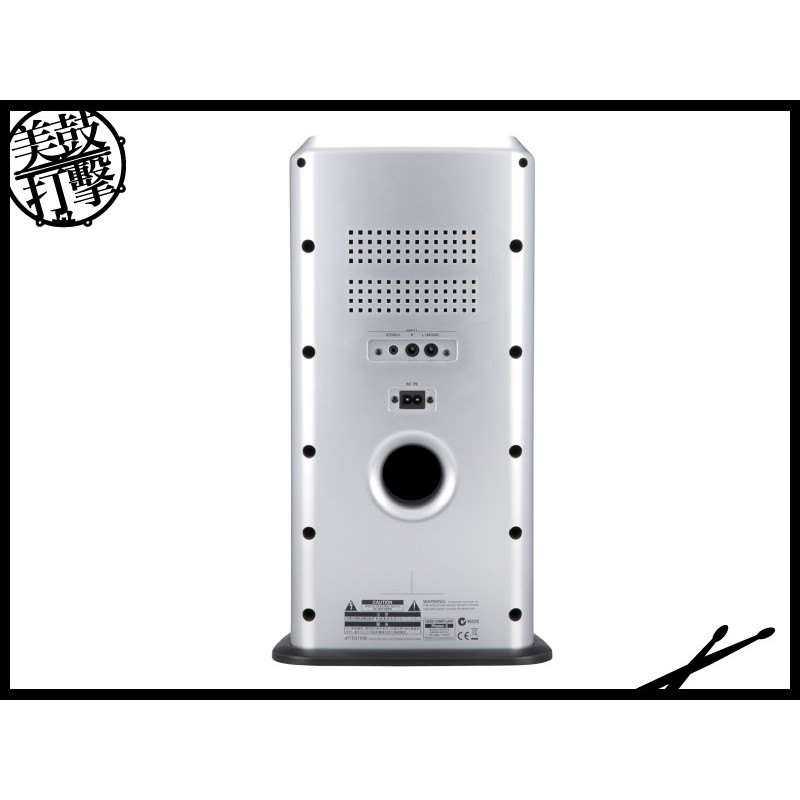 Roland PM-03 個人用電子鼓監聽音箱 (PM-03) 【美鼓打擊】