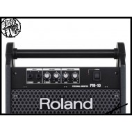 Roland PM-10 個人用電子鼓監聽音箱