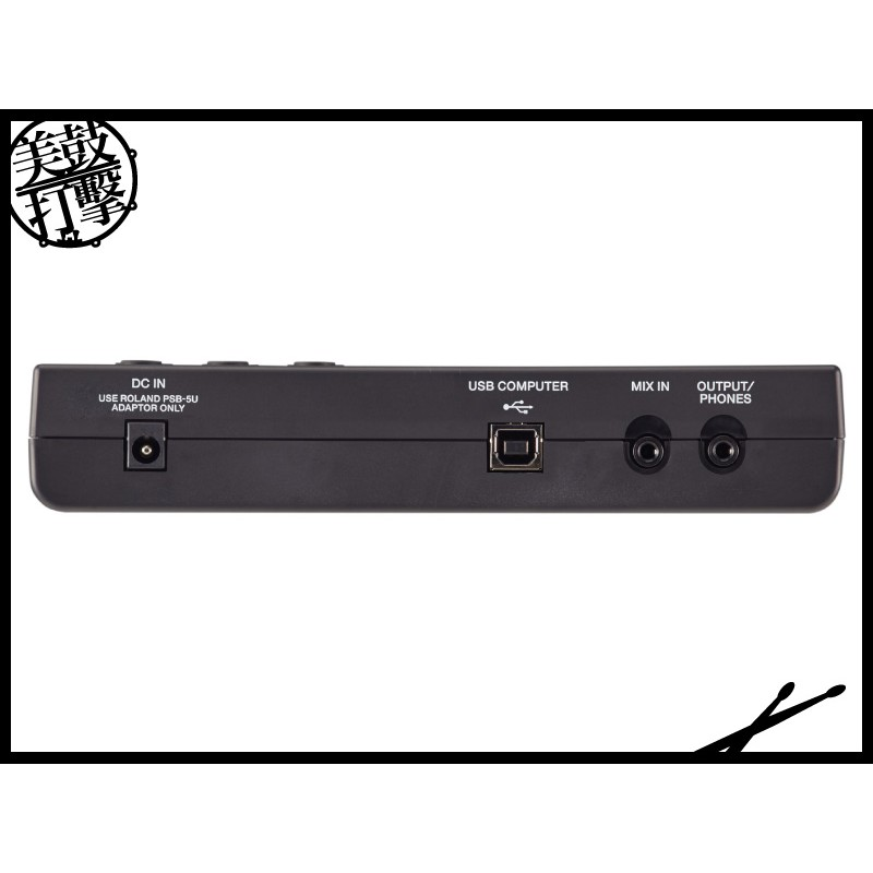 Roland TD-07DMK V-DRUM 電子鼓組|電子套鼓 (TD-07DMK) 【美鼓打擊】