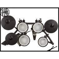 Roland TD-1DMK V-Drum 電子鼓組|電子套鼓