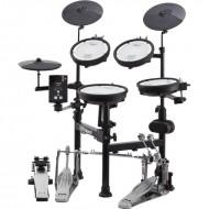 Roland TD-1KPX2 V-Drum 電子鼓組|電子套鼓