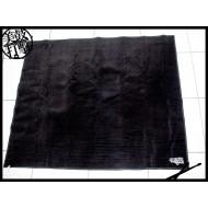 Roland 原廠電子鼓專用地毯