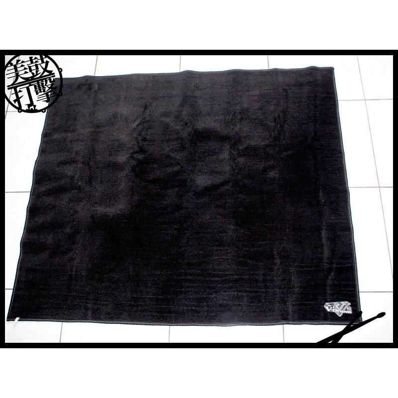 Roland 原廠電子鼓專用地毯 (TDM) 【美鼓打擊】