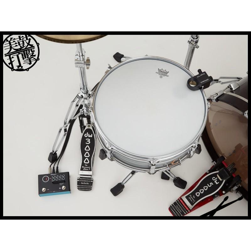 Roland TM-1 爵士鼓拾音處理器 (TM-1) 【美鼓打擊】