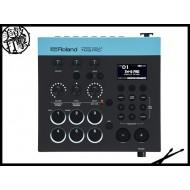Roland TM-6 PRO 爵士鼓拾音處理器