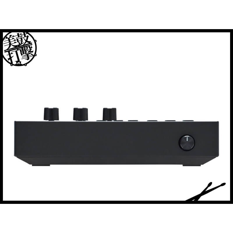 Roland TM-6 PRO 爵士鼓拾音處理器 (TM-6PRO) 【美鼓打擊】