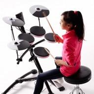 Roland TD-1K  V-Drum 電子鼓組|電子套鼓