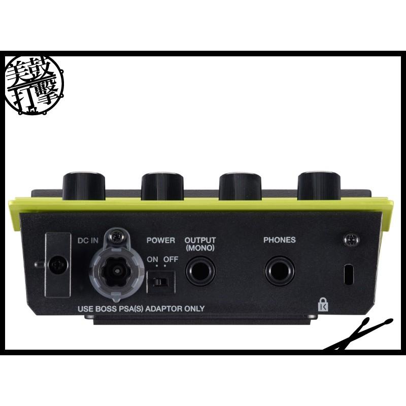 Roland SPD::ONE KICK 踏板音色數位打擊板 (SPD-1K) 【美鼓打擊】