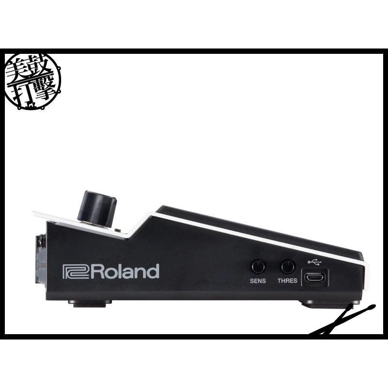 Roland SPD::ONE PERCUSSION 打擊樂器音色數位打擊板 (SPD-1P) 【美鼓打擊】